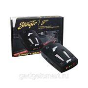 Stinger S 425 фото