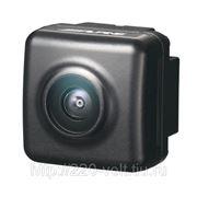 Камера заднего вида Alpine Hce-c115 фото