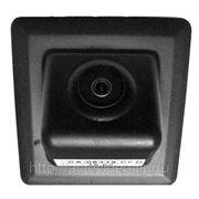 Штатная камера заднего вида для LEXUS RX-270 фото