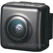 Камера заднего вида Alpine Hce-c117d фото