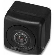 Камера заднего вида Alpine Hce-c210rd фото