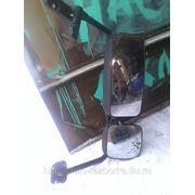 Зеркала заднего вида (правые) Мерседес Аксор б-у фото