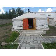 Русско-Монгольский разговорник фото