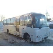 Богдан А 09214 LONG