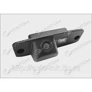 Автомобильная видеокамера заднего вида CA-0537