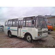 Автобус, ПАЗ, 32053, городской, продам фото