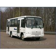 Автобус ПАЗ 320402-05 фото