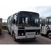 Автобус ПАЗ 32054-07 (б/у)