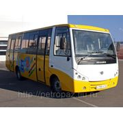 Volgabus 4298 Ритмикс фото
