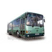 ЛИАЗ 529354 фото