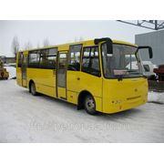 Богдан А 09204 LONG фото