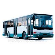 Volgabus 5270 фото