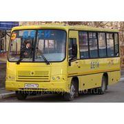 ПАЗ 320470-05