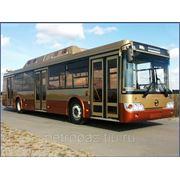 ЛИАЗ 529271 фото