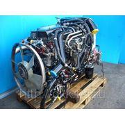 6HK1 6HH1 6HL1 6HE1 двигатели и мкпп ISUZU FORWARD 94-09гг FRR FRD FRS FRT 32 33 34 35