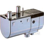 Жидкостный отопитель Eberspacher Hydronic D5W S, Эберспехер Гидроник (дизельный 24 Вольт) фото