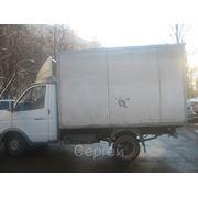 Любые грузоперевозки Газель-мебельный фургон,грузчики-славяне