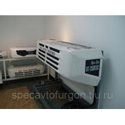 Холодильная установка HT-100 MBESC фото