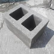 Блок вентиляційний 2-канальний фото