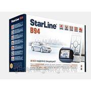 Starline B94 GSM фото