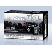 Pandora DXL 3170 фото