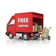 Выезд для доставки кофемашины в сервис-Бесплатно фото
