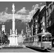 Дипломная работа по разработке тура, туристического маршрута (по вашей теме) фото