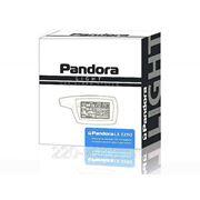 Сигнализация Pandora De luxe 3290 light фото