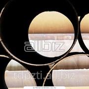 Трубы черные фото