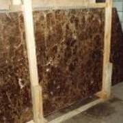 Слэбы и заготовки из гранита и мрамора фото