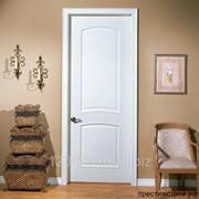 Дверное полотно грунтованное ДГ 2000*600*700*800*900мм фото