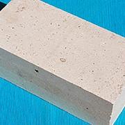 Добавка для бетона и раствора - Модификатор бетона МПД-10 фото
