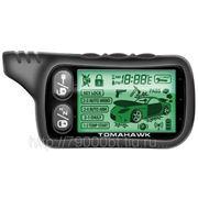 Tomahawk TZ-7010 фото