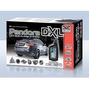 Pandora DXL 3210 фото