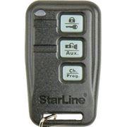 StarLine A2, A4
