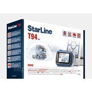 Автосигнализация StarLine T94 Dialog фото