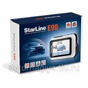 StarLine E90 фото