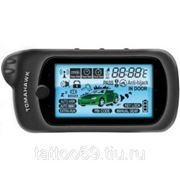 Брелок для автосигнализации Tomahawk Z5 фото