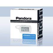 Pandora LX 3290 фото