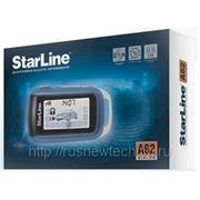 StarLine A-62 Dialog фото