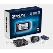 STARLINE Moto V62 фото
