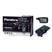 Pandora De Luxe 3000i фото