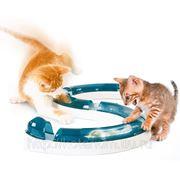 Игровой лабиринт для кошек CatIt Design Senses фото
