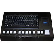Клавиатура kbd-rfid фото