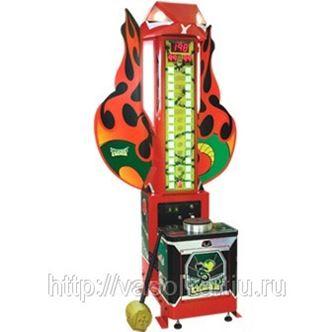 Игровые автоматы молоты играть в игровые аппараты в онлайн