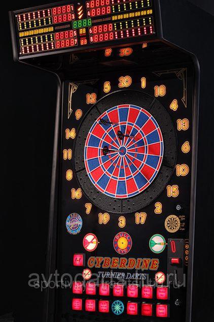 Игровые автоматы дартс игровые автоматы аристократы
