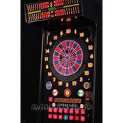 Игровой автомат Дартс фото