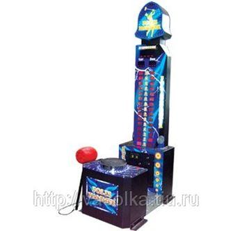 Игровые автоматы в улан-удэ игровые автоматы клубнички играть бесплатно без регистрации