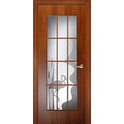Двери межкомнатные Классика фото
