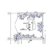 Автоматические системы оповещения при пожаре, АУПС